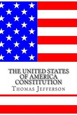 The United States of America Constitution