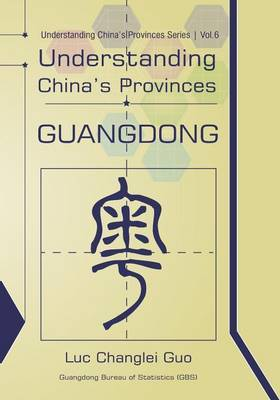 Understanding China's Provinces: Guangdong