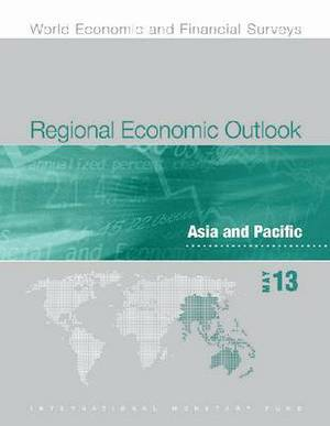 Regional economic outlook: Asia and Pacific, shifting risks, new foundations for growth