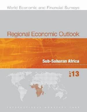 Regional economic outlook: Sub-Saharan Africa, building momentum in a multi-speed world