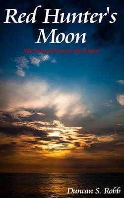 Red Hunter's Moon