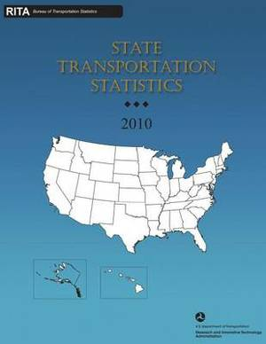 State Transportation Statistics