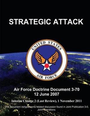 Strategic Attack