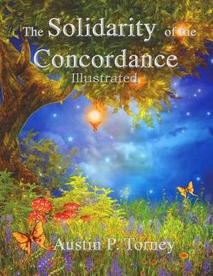 The Solidity of the Concordance Illustrated