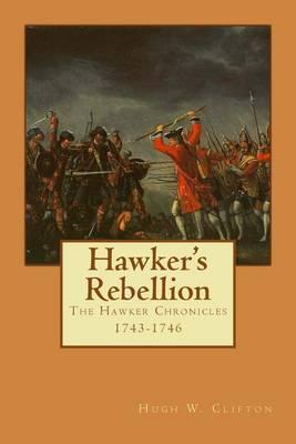 Hawker's Rebellion