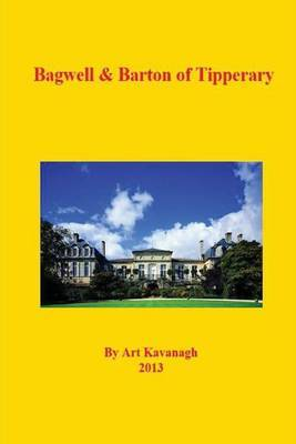 Bagwell & Barton of Tipperary