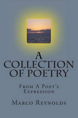A Collection of Poetry: From a Poet's Expression