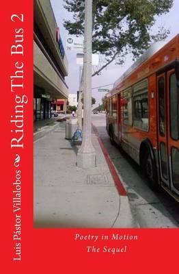 Riding the Bus 2: The Sequel