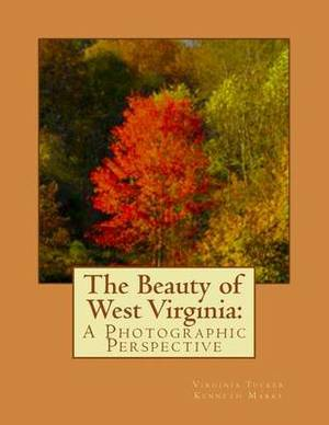 The Beauty of West Virginia: A Photographic Perspective