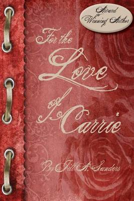 For the Love of Carrie