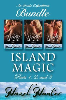 Island Magic Bundle