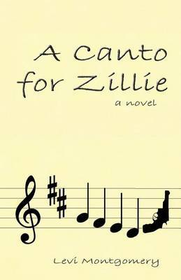 A Canto for Zillie