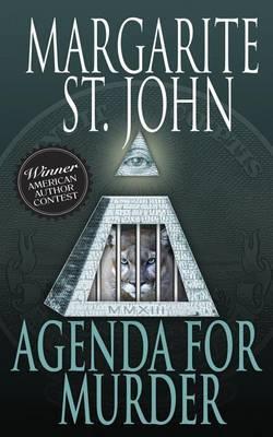 Agenda for Murder