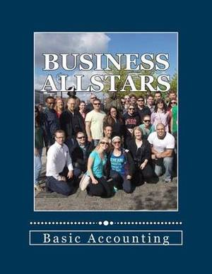Business Allstars: Financing Decisions