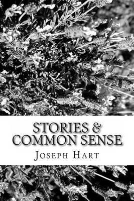 Stories & Common Sense