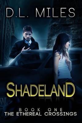 Shadeland