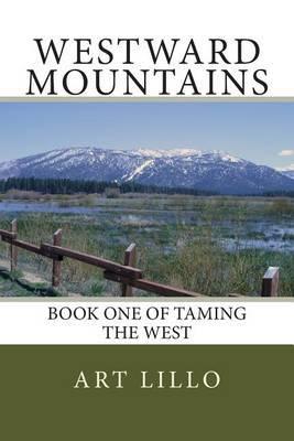 Westward Mountains