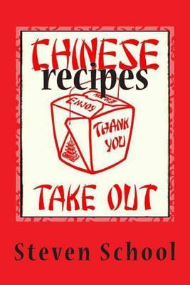 Chinese Takeout Recipes: Delicious, Defined.
