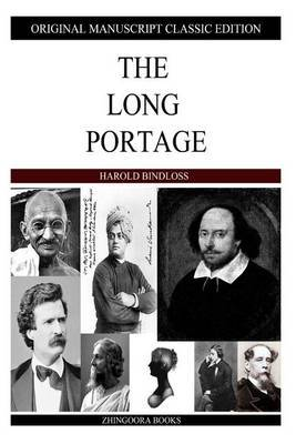The Long Portage