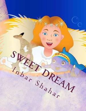 Bedtime Stories: Sweet Dream