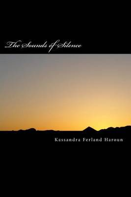 The Sounds of Silence: The Sounds of Silence