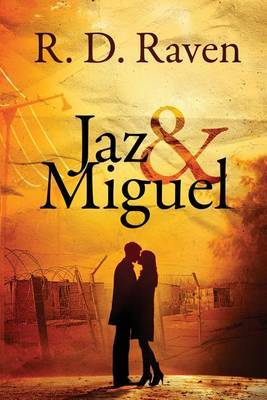 JAZ & Miguel