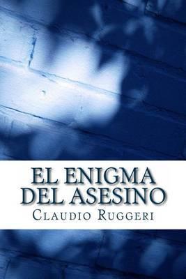 El Enigma del Asesino