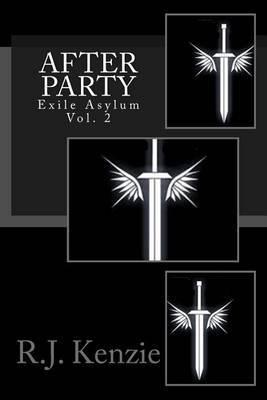 After Party-Exile Asylum Vol. 2: Vol. 2