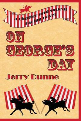 On George's Day