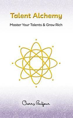 Talent Alchemy