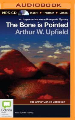 The Bone is Pointed