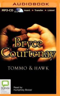 Tommo & Hawk