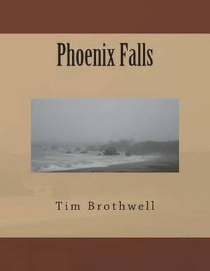 Phoenix Falls