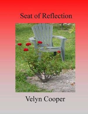 Seat of Reflection