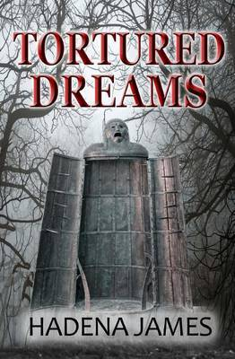 Tortured Dreams
