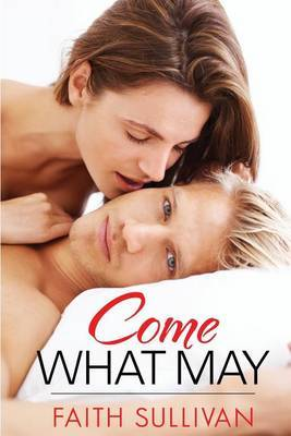 Come What May: (Heartbeat #2)