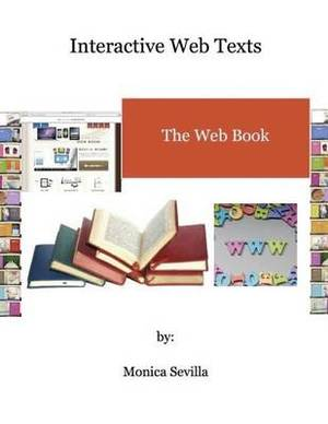 Interactive Web Texts