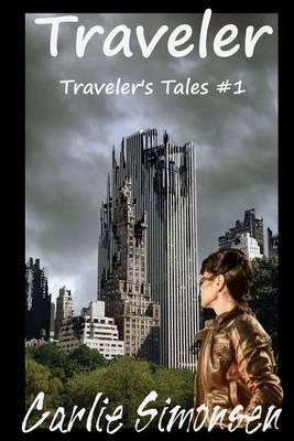 Traveler: Traveler's Tales #1
