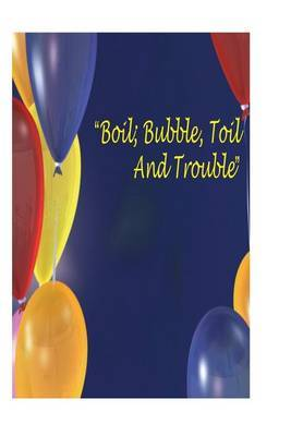 Boil, Bubble, Toil and Trouble: An Analytical Exploration of Bubbles