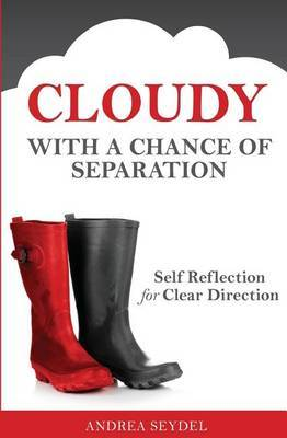 Cloudy with a Chance of Separation: Self Reflection for Clear Direction