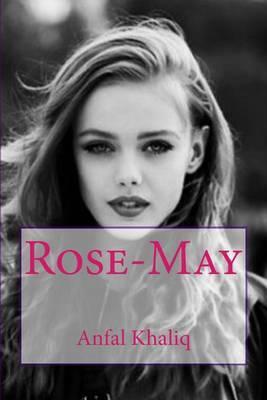 Rose-May