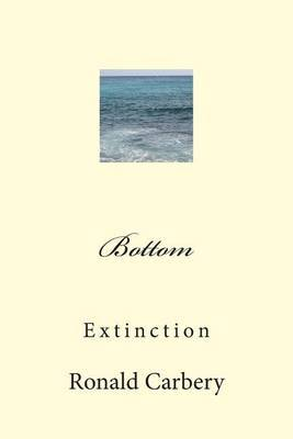 Bottom: Extinction