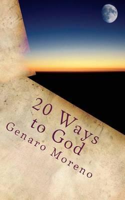 20 Ways to God