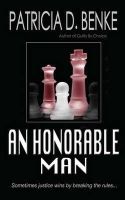 An Honorable Man