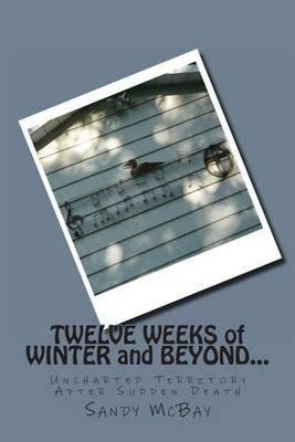 Twelve Weeks of Winter and Beyond