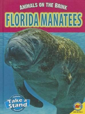 Florida Manatees