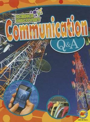 Communication Q&A