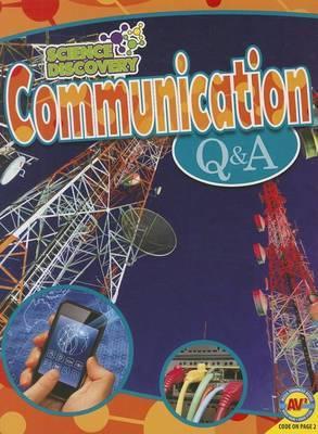 Communication Q & A