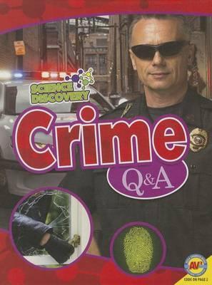 Crime Q&A