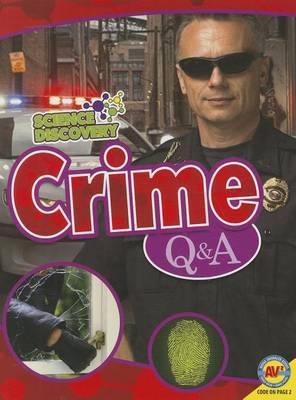 Crime Q & A